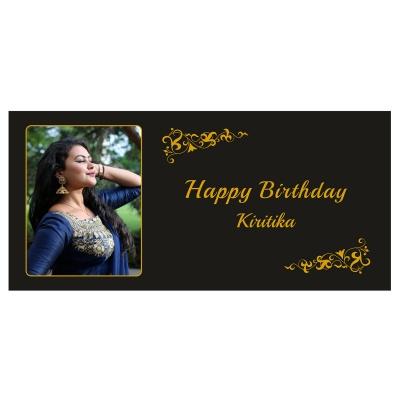 Customized Chocolate Birthday Gifts 18 Pcs  1 Birthday Gift 18G 2