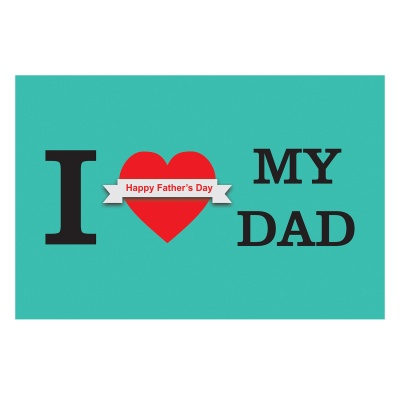 Thoughtful Fathers Day Gift  12 pcs  1 Fathers 12D