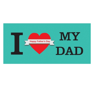 Thoughtful Fathers Day Gift  18pcs  1 Fathers 18D