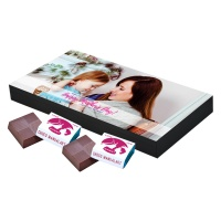 Best Printed Personalized Mother's Day Chocolates