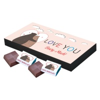 Customized Special Incredible Valentines Day Gifts