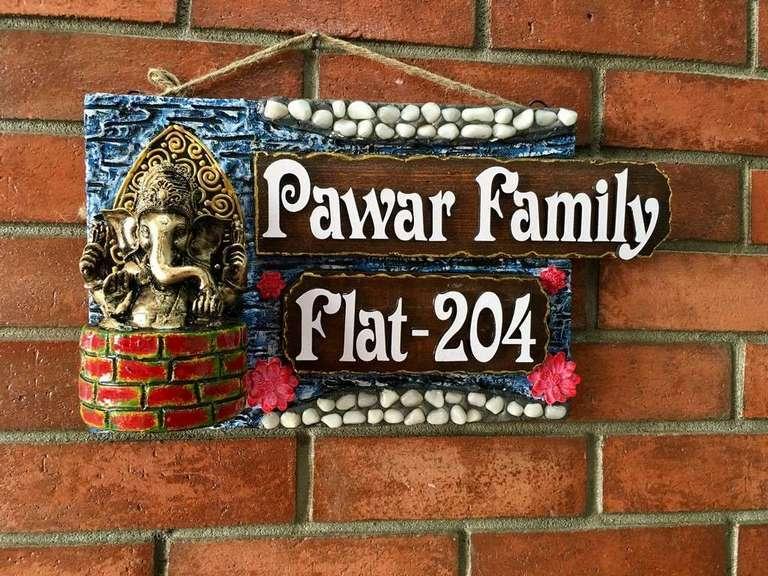 lord-ganesha-name-plate-for-house-office-hitchki-kyadu