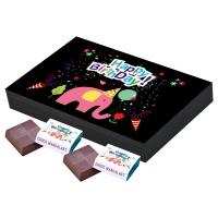 3 Birthday Gift 12A