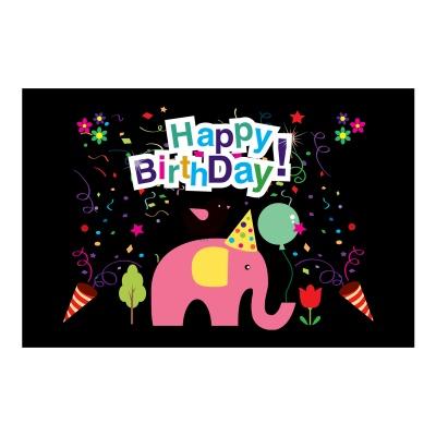 Chocolate Birthday Gifts for Baby Boy Girl Kids Friends 12 Pcs  3 Birthday Gift 12E