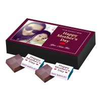 Best Unique Personalized Mother's Day Chocolates