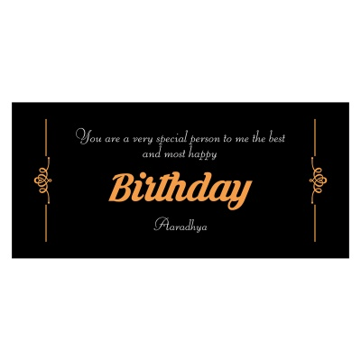 Happy Birthday Gift for Mother Father Brother Sister and Loved Chocolate Box 18 Pcs  4 Birthday Gift 18G