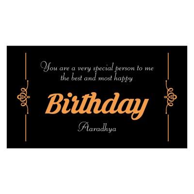Custom Chocolate Gift Box For Mom And Dad 6 Pcs  4 Birthday Gift 6G