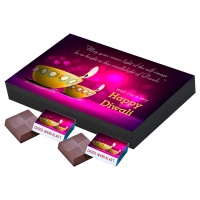 Chocolate Diwali Gift Box  6 Pcs  41QueWqQyKL SL1111