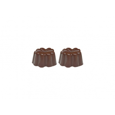 Customized Festival Chocolate Gift Box  6 Pcs  41fXASurTmL SL1111