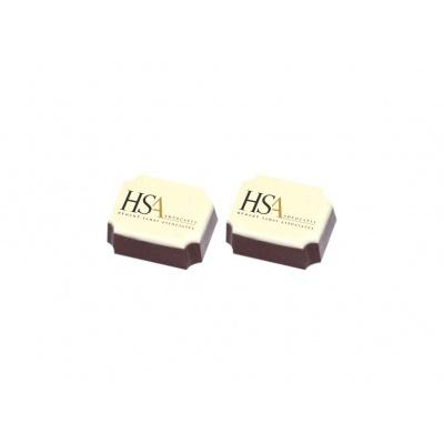 Chocolate Diwali Gift Box  6 Pcs  41sikneMEAL SL1111 1