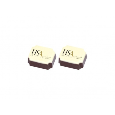 Diwali Chocolate Gift Box  6 Pcs  41sikneMEAL SL1111