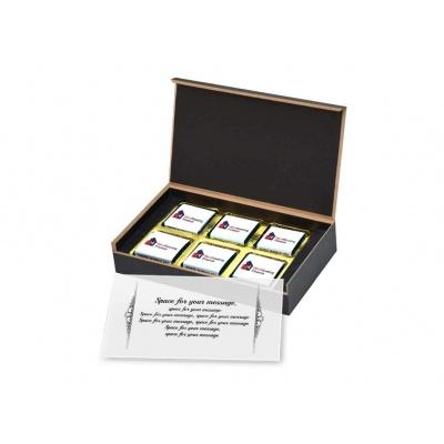 Customized Chocolate for Diwali Gift  6 Pcs  511VfxCUnrL SL1111