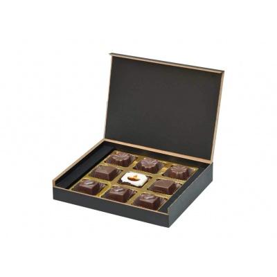 Diwali Festival Chocolate Gift Box 9 Pcs  51F4dyMfigL SL1111 1