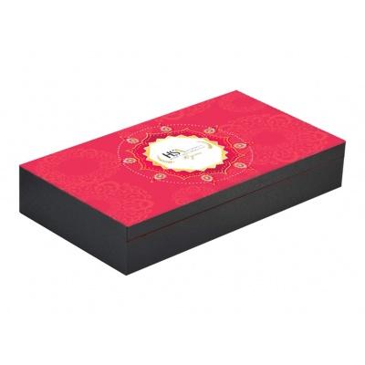 Chocolate Diwali Gift Box  6 Pcs  51JZHt4PZWL SL1111