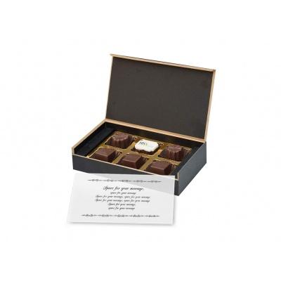 Chocolate Diwali Gift Box  6 Pcs  51O0gS5eijL SL1111 1