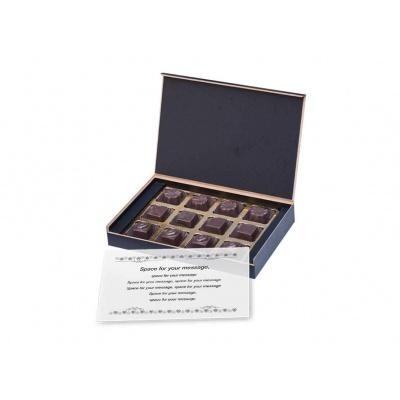 Diwali Festival Chocolate Gift Box  12 Pcs  51SsIfU6DAL SL1111
