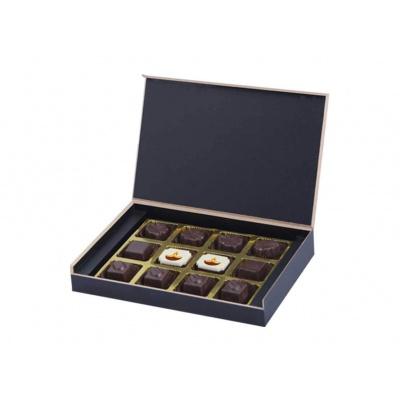 Diwali Festival Chocolate Gift Wooden Box  12 Pcs  51s4LUEVL SL1111 1