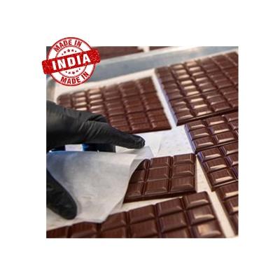 Customized Birthday Chocolate gift For Children 6 Pcs  6 Birthday Gift 6F