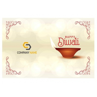 Diwali Festival Chocolate Gift Box  12 Pcs  Chocolate Gift Boxes For Diwali