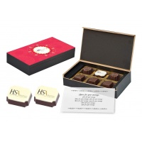 Diwali Chocolate Corporate Gift