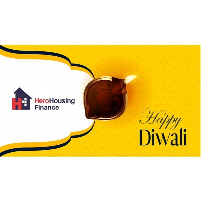 Customized Chocolate for Diwali Gift  6 Pcs  717OXfkMtfL SL1500