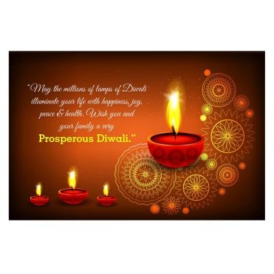 Personalized Diwali Chocolate Gift Box  12 Pcs  71dI EtxLkL SL1500 1
