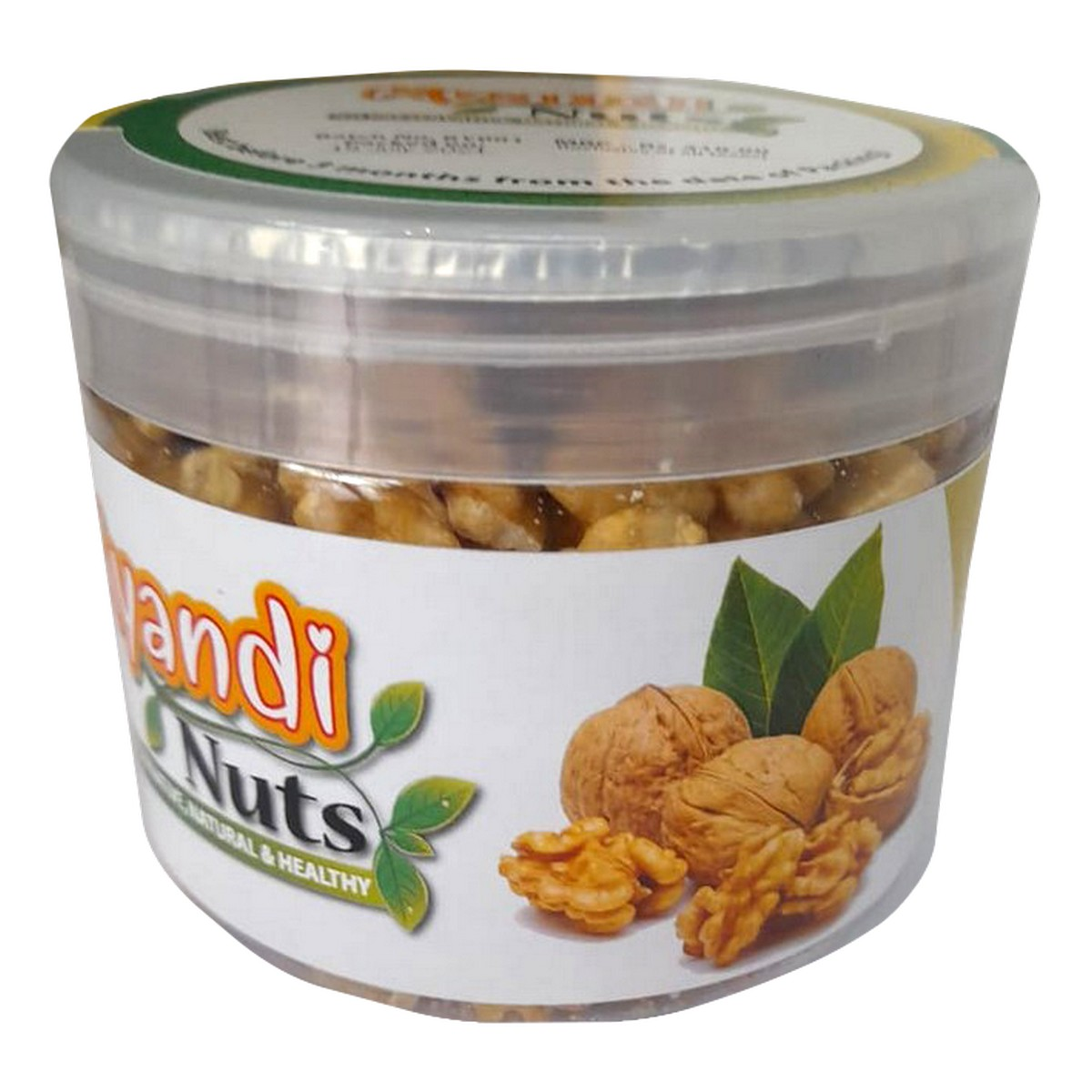 Raisins Kishmish Natural Healthy  No Preservative