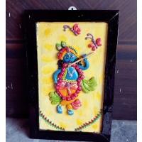 lord krishna customize