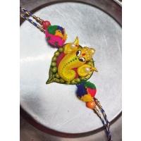 customized-ganesha-rakhi