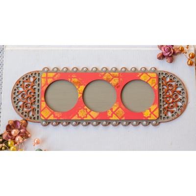 Decorative Tea Light Holders  IMG 4617