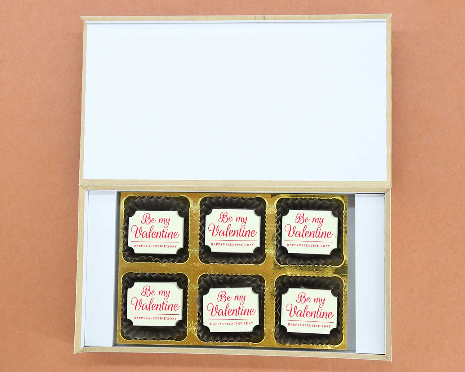 Chocolate gift pack for chocolate day chocolate box Valentaine Day 01RAP4
