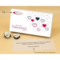 Valentaine Day 04HAP2