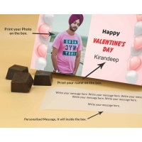 Best Gift for Coworker On Diwali 2020 chocolate box Valentaine Day 18RANPB