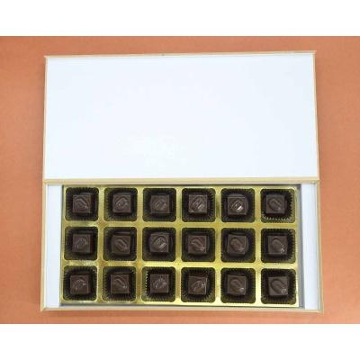 Online Chocolates | Butter Scotch 18Pcs  Valentaine Day 21BSNPF
