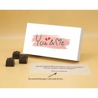 Online Chocolates | Butter Scotch 18Pcs  ValentaineDay11BSNP6B