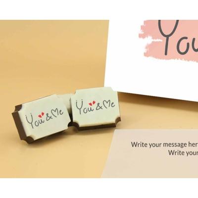 Romantic Gift For Valentines 6 Pcs  ValentaineDay11RAP6C