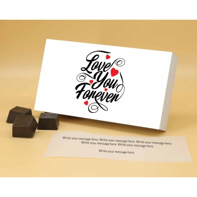 Best Valentine Gift | Roasted Almond Chocolates 12Pcs  ValentaineDay13RANPA