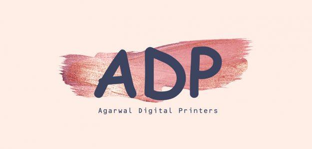 Agarwal Digital Printers