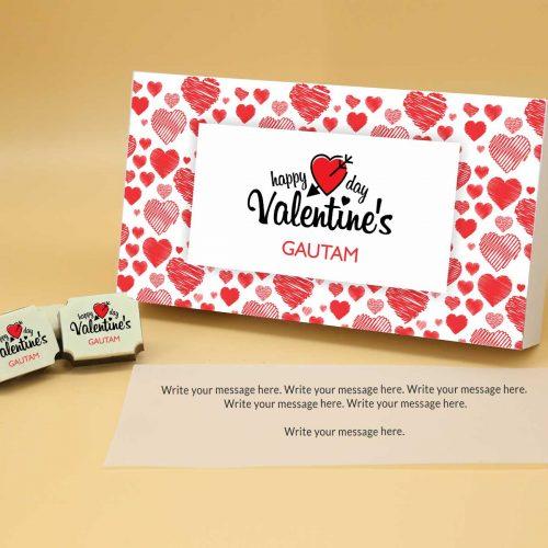 Valentaine Day 03RAP1