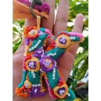 pink umbrella hitchki creative handmade gifts 02 0018