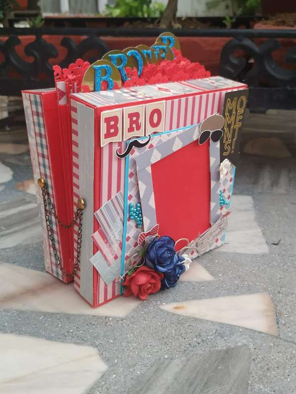 pink umbrella hitchki creative handmade gifts 02 0044